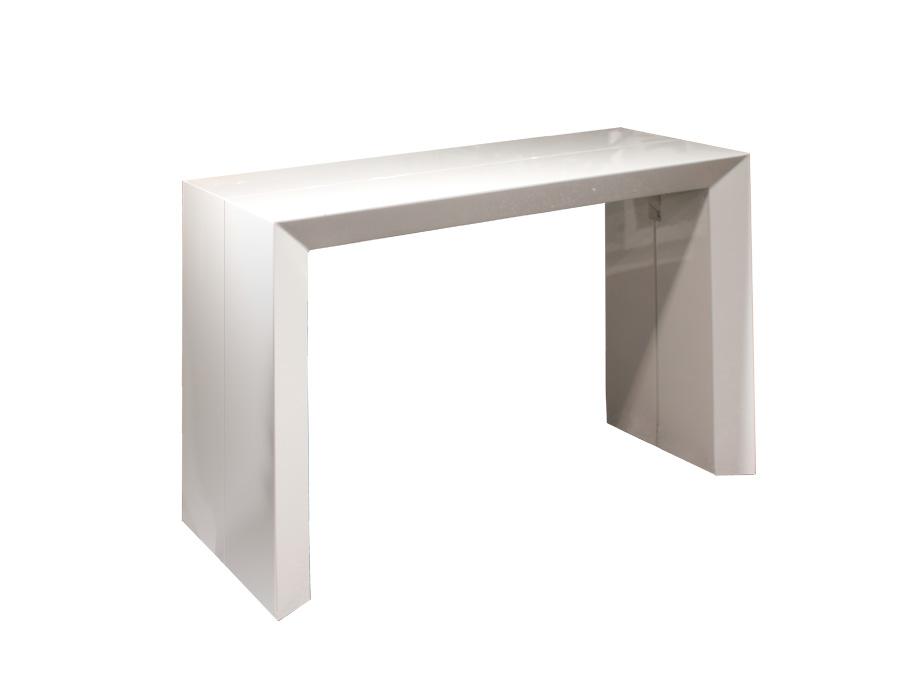 expandable console table. Expandable Console Table A