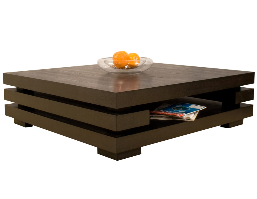 Gigi for Coffee tables 45cm wide