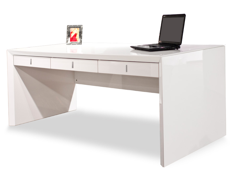 Bellini : Bellini Desk front from www.sharellefurnishings.com size 900 x 695 jpeg 49kB