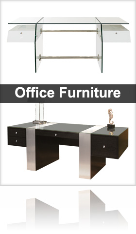 Modern Furniture Collections