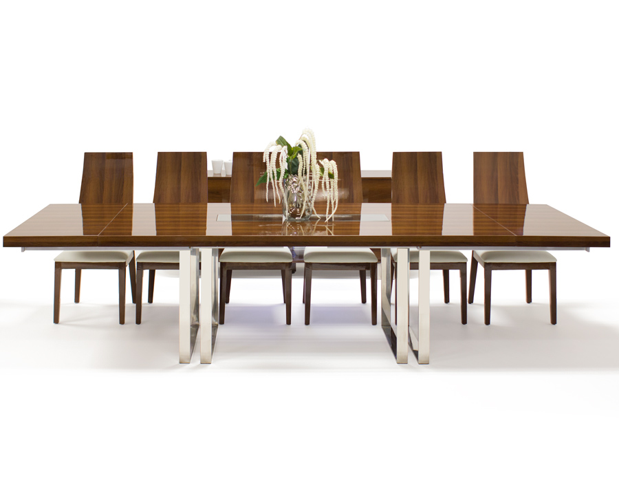 Sharelle Dining Table Dining Tables Ideas