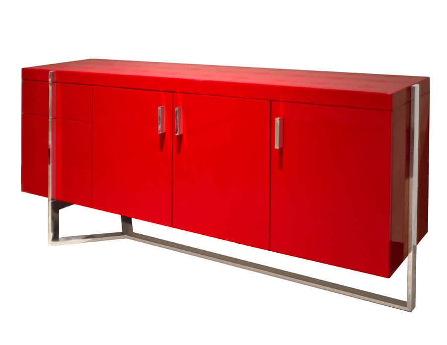 red lacquered furniture. Red Lacquered Furniture R