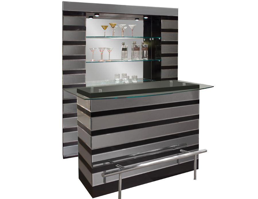 Modern Furniture Wall Units modern wall units and bars | wholesale contemporary furniture