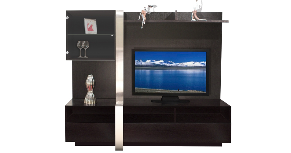 Sharelle Furnishings Modern Furniture Wholesale