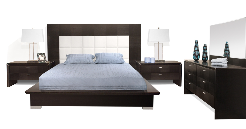 Sharelle Furnishings Modern Furniture Wholesale : prestigebedroom from www.sharellefurnishings.com size 952 x 500 jpeg 160kB
