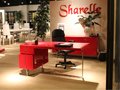 Sharelle's Showroom